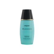 La Biosthetique Skin Care Methode Essentielle Demaquillage Des Yeux - Средство для снятия макияжа с глаз 100мл