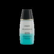 La Biosthetique Skin Care Methode Essentielle Bi-Phase-Remover - Двухфазное средство для удаления водостойкого макияжа 100мл