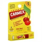 """Бальзам """"Carmex Cherry"""" 4,25гр для губ"""