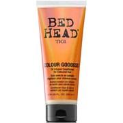 """Кондиционер """"TIGI Bed Head Colour Goddess"""" 200мл для окрашенных волос"""