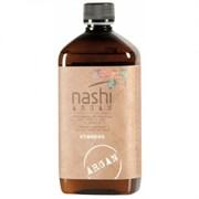 """Шампунь """"Nashi Argan Shampoo"""" 500мл для всех типов волос 500мл"""