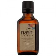 Nashi Argan Oil - Масло косметическое для всех типов волос 30мл