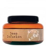 """Маска """"Nashi Argan Mask Deep Infusion"""" 500мл для волос глубокого воздействия"""