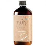 """Кондиционер """"Nashi Argan Conditioner"""" 500мл для всех типов волос"""