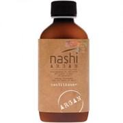 """Кондиционер """"Nashi Argan Conditioner"""" 200мл для всех типов волос"""