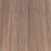 """Краска для волос """"Wella Professionals Color Touch оттеночная /18 Ледяной блонд"""" 60мл"""