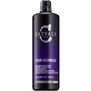 "Кондиционер ""TIGI Catwalk Your Highness Nourishing Conditioner"" 750мл для прикорневого объема"