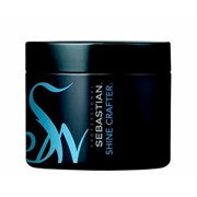 Sebastian Professional Form Shine Crafter - Воск пластичный, 50 мл