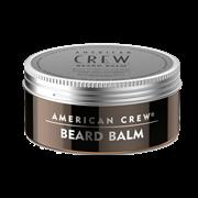 American Crew Beard Balm - Бальзам для бороды 60 гр