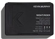 KEVIN.MURPHY NIGHT.RIDER - Паста-гель сильной фиксации для укладки волос 100гр