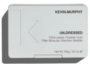 KEVIN.MURPHY UN.DRESSED - Фибро-паста для укладки волос 100мл