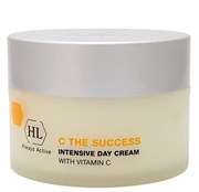 Holy Land C The Success Intensive Day Cream 250ml