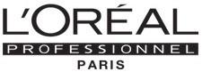 L Oreal Professionnel (Франция)