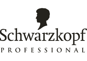 Schwarzkopf Professional (Германия)