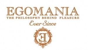Egomania (Израиль-Россия)