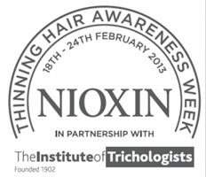 Nioxin (США)