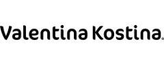 Valentina Kostina (Россия)