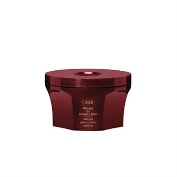 """Маска """"Oribe Color Masque for Beautiful ColorВеликолепие цвета 175мл для окрашенных волос - фото 56340"""