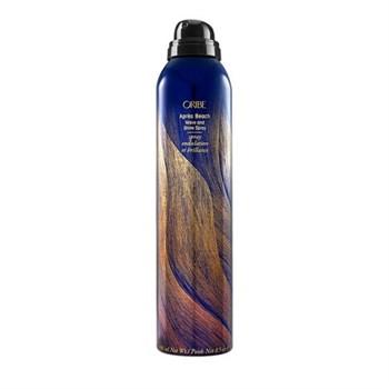 """Спрей """"Oribe Apres Beach Wave and Shine Spray"""" 300мл для создания естественных локонов - фото 56348"""