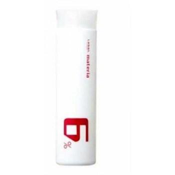 Lebel Materia Oxy 6% Оксидант для смешивания с краской Materia 80 мл - фото 57165
