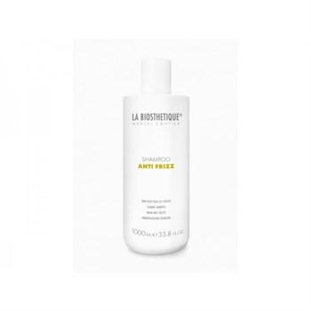 "Шампунь ""La Biosthetique Hair Care Anti Frizz & Curl Shampoo Anti Frizz"" для непослушных и вьющихся волос - фото 63202"