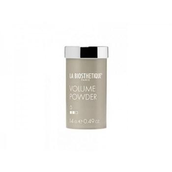 La Biosthetique Fine Volume Powder - Пудра для придания объема тонким волосам 14 гр - фото 65364