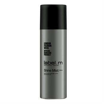 "Спрей-блеск ""label.m"" 200мл - фото 65377"