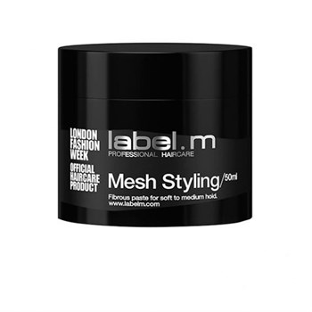 "Крем ""label.m моделирующий"" 50мл - фото 65918"
