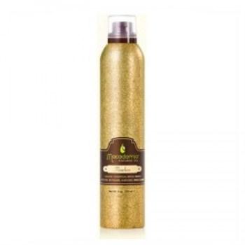"""Крем-мусс """"Macadamia natural oil Flawless Без изъяна"""" 250мл - фото 66055"""