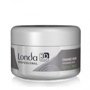Londa - Пластичная паста для волос Change Over 75 мл - фото 66140