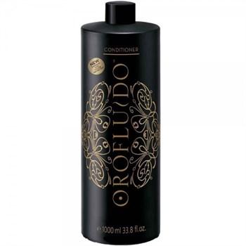 """Кондиционер """"Orofluido Conditioner"""" 1000мл для волос - фото 70603"""