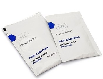 Holy Land Age Control Lifting masks 5sh