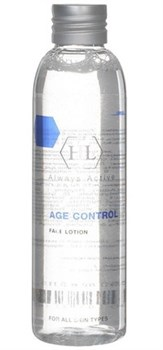 Holy Land Age Control Face Lotion 150ml
