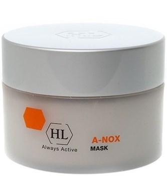 Holy Land A-Nox Mask 250ml