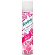 """Сухой Шампунь """"Batiste Dry shampoo Blush Батист"""" 200мл"""