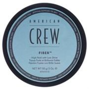 """Гель """"American Crew Fiber"""" 85гр для укладки волос"""