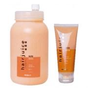 "Маска ""Brelil Hair Juice Nutri Mask"" 3000мл питательная для окрашенных волос"