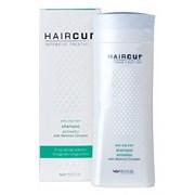 "Шампунь ""Brelil HCIT Anti Grease Shampoo"" 200мл против жирной кожи головы"