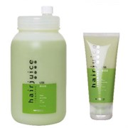 "Маска ""Brelil Hair Juice Liss Mask"" 3000мл для разглаживания волос"