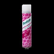 "Сухой Шампунь ""Batiste Dry Shampoo Nice Sweet & Charming Батисте"" 200мл"