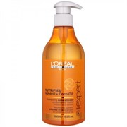 "Шампунь ""L'Oreal Professional Nutrifier Shampoo"" 500мл для сухих волос"