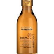 "Шампунь ""L'Oreal Professional Nutrifier Shampoo"" 250мл для сухих волос"