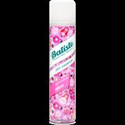 "Сухой Шампунь ""Batiste Dry shampoo Sweetie Батист"" 200мл"