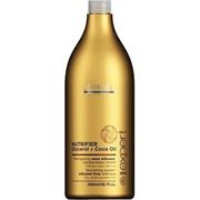 "Шампунь ""L'Oreal Professional Nutrifier Shampoo"" 1500мл для сухих волос"