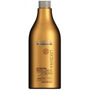 L'Oreal Professional Nutrifier - Смываемый уход для сухих волос 750мл