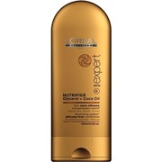 L'Oreal Professional Nutrifier - Смываемый уход для сухих волос 150мл