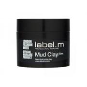 label.m - Глина Моделирующая 50 мл