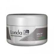 Londa - Классический воск для волос Spin Off 75 мл