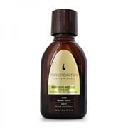 Macadamia natural oil Professional Nourishing Moisture Oil Treatment - Питательное увлажняющее масло 30 мл.