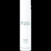 "Эмульсия ""Janssen Cosmetics Trend Edition Skin Youth Formula ревитализирующая"" 150мл"